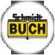 Schmidt-Buch-Verlag