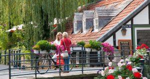 5 Tipps für schöne Urlaubsfotos in Goslar