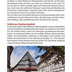 Wanderfuehrer Harzer Hexen-Stieg Seite 7