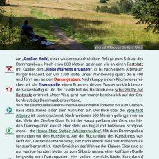 Wanderfuehrer Harzer Hexen-Stieg Seite 20