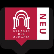 marker-neue-bauwerke-der-strasse-der-romanik