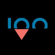 100 Jahre Bauhaus - Zum Bauhaus-Reisefuehrer
