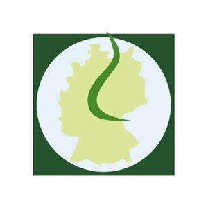 Logo Harzer Grenzweg