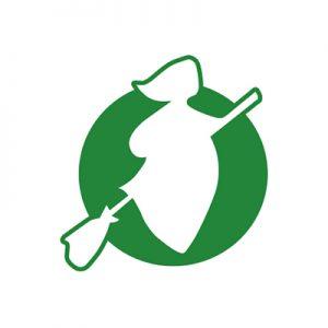 Logo Harzer Hexen-Stieg