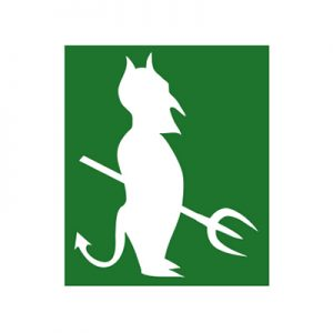 Logo Harzer Teufelsstieg