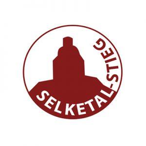 Logo Selketal-Stieg