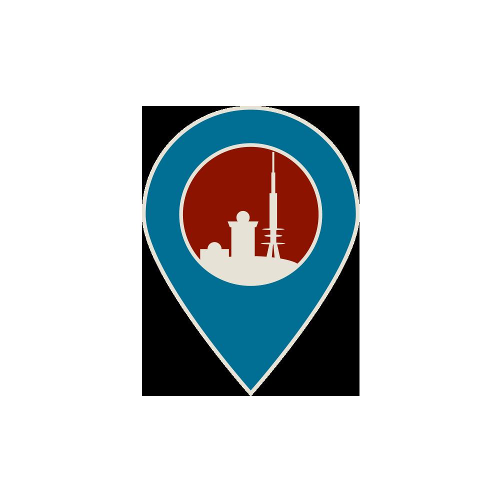 Harz-Wanderkarten.de