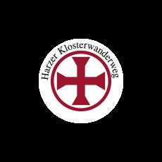 Logo Harzer Klosterwanderweg