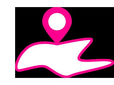 111 Rundtouren befinden sich in der offiziellen Tourenkarte der Harzer Wandernadel