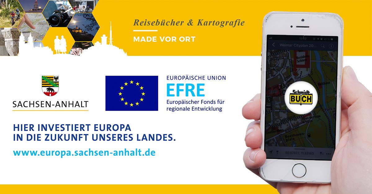 Projekt-Foto Digitalisierung im Schmidt-Buch-Verlag
